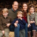 Кейт Миддлтон призналась, что дочь принцесса Шарлотта унаследовала её вкусы