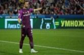 ЦСКА срочно возвращает вратаря из-за болезни у Акинфеева