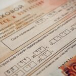 Спрос на «страховку»: в России увеличилось число желающих оформить полис ОСАГО