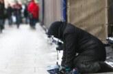 Рост нищеты в России: виноват COVID-19 или кабмин?