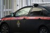 СК проведет проверку после обнаружения тела в частном доме в Якутии