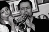 В Москве избили музыканта «Машины времени» Александра Дитковского